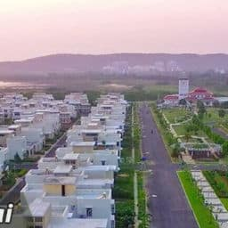 Aerial Drone Photography has Unleashed New Dimensions in Chennai