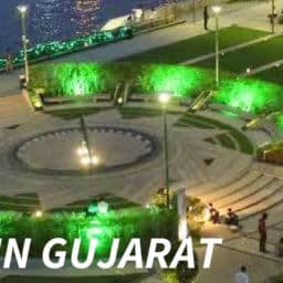 Aerial Photography in Gujarat is reeling in more clients than Ever Before