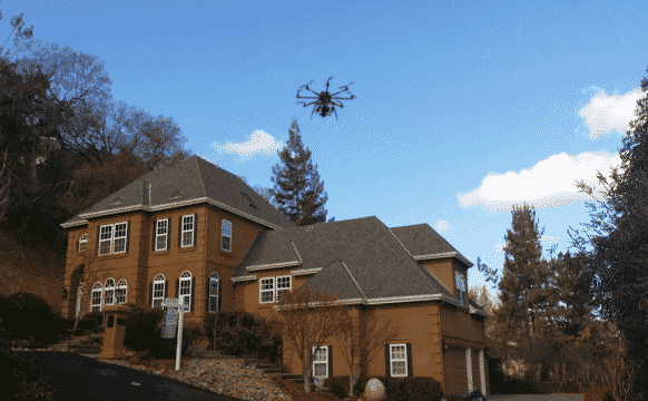 3 Amazing Drone Photography Tips for Astounding Real Estate